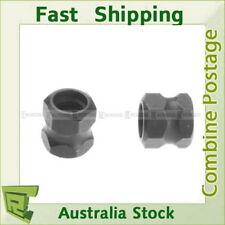 85787 hsp Engine Flywheel Nut (2 off)