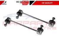 PROTON GEN 2 GEN2 1.6 1.3 2 FRONT ANTIROLL BAR STABILISER DROP LINK LINKS PAIR