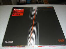 The Strokes-First Impressions Of Earth - 180g LP Audiophile Vinile // NUOVO