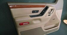 Jeep Grand Cherokee ,Laredo door panel  Repair Pair. 1999 2000 2001 2003 2004