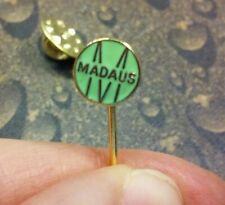MADAUS pharmacy pin badge