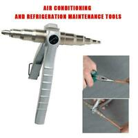 Tube Expander Copper Pipe Tube Expander Manual Air Expanding Tool Z3Z0