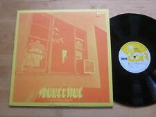 Carol Sloane Sings Again - Summertime LP LOB Japan Audiophile Ultrasonic NM!