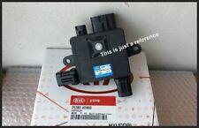 OEM Genuine Cooling Fan Controller 253854D900 For Hyundai Kia Entourage  Sedona