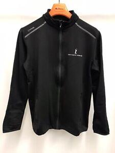 Ping Golf Norse Primaloft Fleece Jacket St Leon-Rot Large M