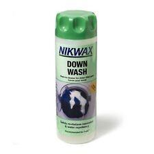 Ökologische Waschmittel