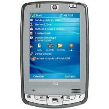 HP Ipaq HX2490B Pocket PC PDA Win Mobile 5.0 Wifi Bluetooth