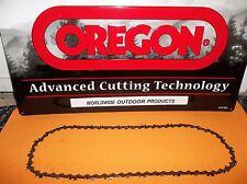 """STIHL - 14"""" Model 009, 009L, 010, 011 (PRO) Chainsaw Repl. Chain..."""