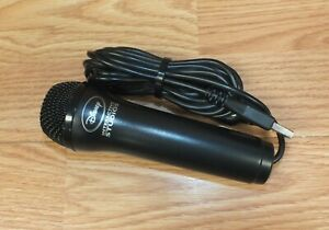 Logitech E-UR20 Disney Interactive Studios USB Wired Mic For Xbox 360, Wii, PS3