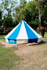 Canvas Tent for sale | eBay