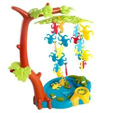 Monkey Balancing Game Novelty Plastic Board Game Fun for the Whole Family