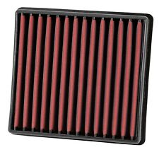 AEM Induction 28-20385 Dry Flow Air Filter Fits 2015-2018 Ford/Lincoln 3.5-6.8 L