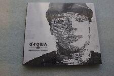 Głowa - Jak nie dzisiaj, to kiedy?  CD Polish Release