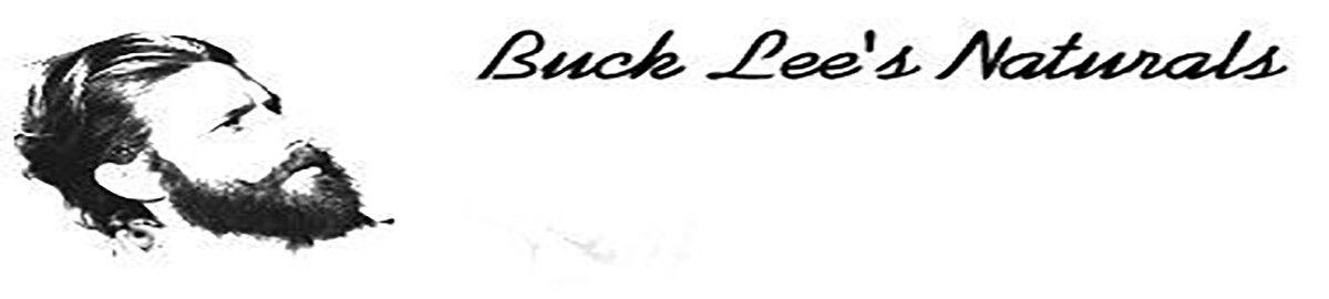 Buck Lee's Naturals