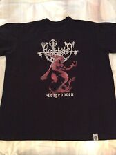 BETHLEHEM Totgeboren Shirt XL, The Chasm, Urgehal, Urfaust, Inquisition, Austere