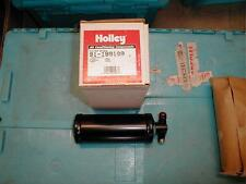 NOS HOLLEY 1976-81 HONDA ACCORD 1979 TOYOTA MODELS A/C RECEIVER DRIER