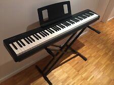 ROLAND Digitalpiano FP10 (Keyboardständer inklusiv!)