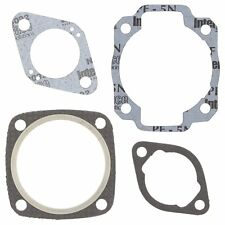 Ski-Doo TNT 292 & 292S, 1971-1972, Top End Gasket Set