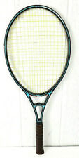 Wilson Largehead Graphite Sting Tennis Racquet - Nice Racquet made in Usa