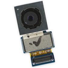 2-Pack - OEM Samsung Galaxy Note 4 N910 Rear Main Camera