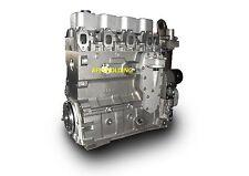 Brand New Diesel Engine for Cummins 4B 4BT 4BTA 3.9 Long Block