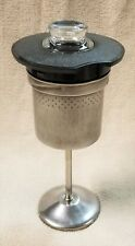 CORNING WARE 10 Cup Stovetop Coffee Percolator Pot REPLACEMENT INSIDE PARTS Only