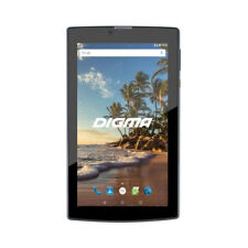 Tablet PC Digma