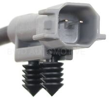 BWD Automotive ABS362 Front Wheel ABS Sensor
