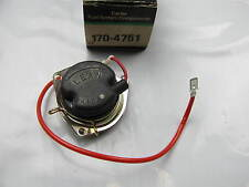 Carter 170-4751 Carburetor Choke Thermostat - For 1978-1979 Toyota Corolla 2TC