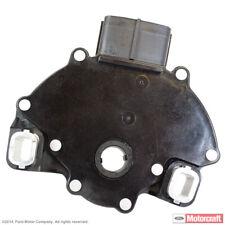 Transfer Case Manual Lever Position Sensor-ELECTRIC MOTORCRAFT SW-6012
