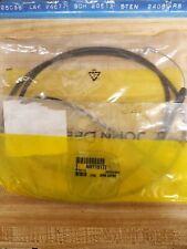 John Deere AM115177 Cable