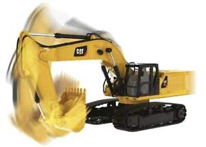 Cat 1:24 scale Remote Controlled 336 Excavator 25001 Australian Shipping Only