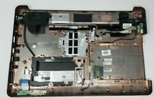 HP G60 Laptop Bottom Cover, 496825-001 - Ships Today!