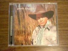 Garth Brooks by Garth Brooks (CD, Aug-2007, Pearl)