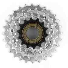 Roue libre 6 vitesses 14-28 SUNRACE vélo pignon acier résistant VTT NEUF