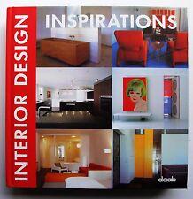 Interior Design Inspiration, 2007