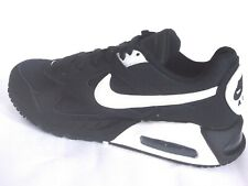 Nike Air Max Ivo Boys Mens Shoes Trainers Uk Size  4 - 6   579995 011