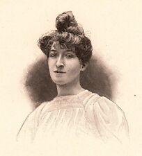 Portrait Clémentine-Hélène Dufau Quinsac Gironde Peintre Décoratrice