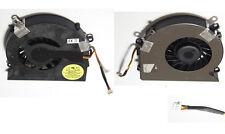 Ventola di Raffreddamento Fan CPU Acer Aspire 5520 5220 7520 5710 DFS531205M30T