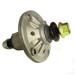 """Spindle Assembly Fits John Deere 42"""" 44"""" 46"""" 48"""" 54"""" Lawn Mower Deck"""