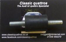 Air BOX incollato Rubber Mount/Bush Audi Ur Quattro Turbo Coupe RR 20v 431 906 095