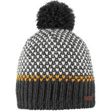 Gorra de hombre de acrílico Barts