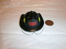 Héroes Reales FDNY casco escala 1/6th Accesorio De Juguete