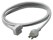 60W 85W 45W Power Adapter Charger AC Extension Cord For Apple MacBook Pro A