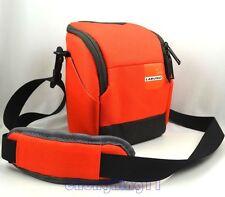 Kamera Tasche für Nikon Coolpix L820 L830 L320 L310 P520 P510 L120 P530 L840