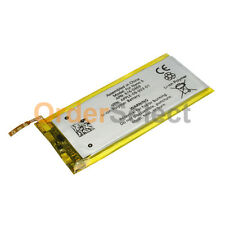 NEW MP3 Replacement Battery for Apple iPod Nano 5 Gen 5G 5th Gen 100+SOLD