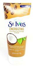Lot x 12  St. Ives Scrub Coconut & Coffee Energizing 6 Oz AA2