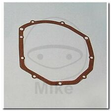 Embrayage couvercle Joint suzuki GSF 600 Bandit a81121, gn77b