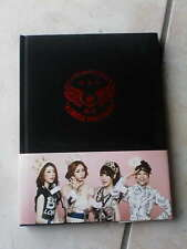 Girls Day - Vol. 1-Female President-Repackage Album (CD) kpop