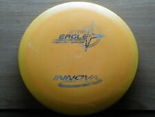Innova Champion Star Eagle 175g Disc Golf